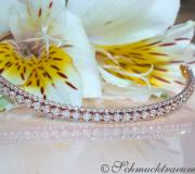 Handsome Diamond Bangle image