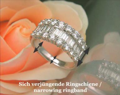 ringband1