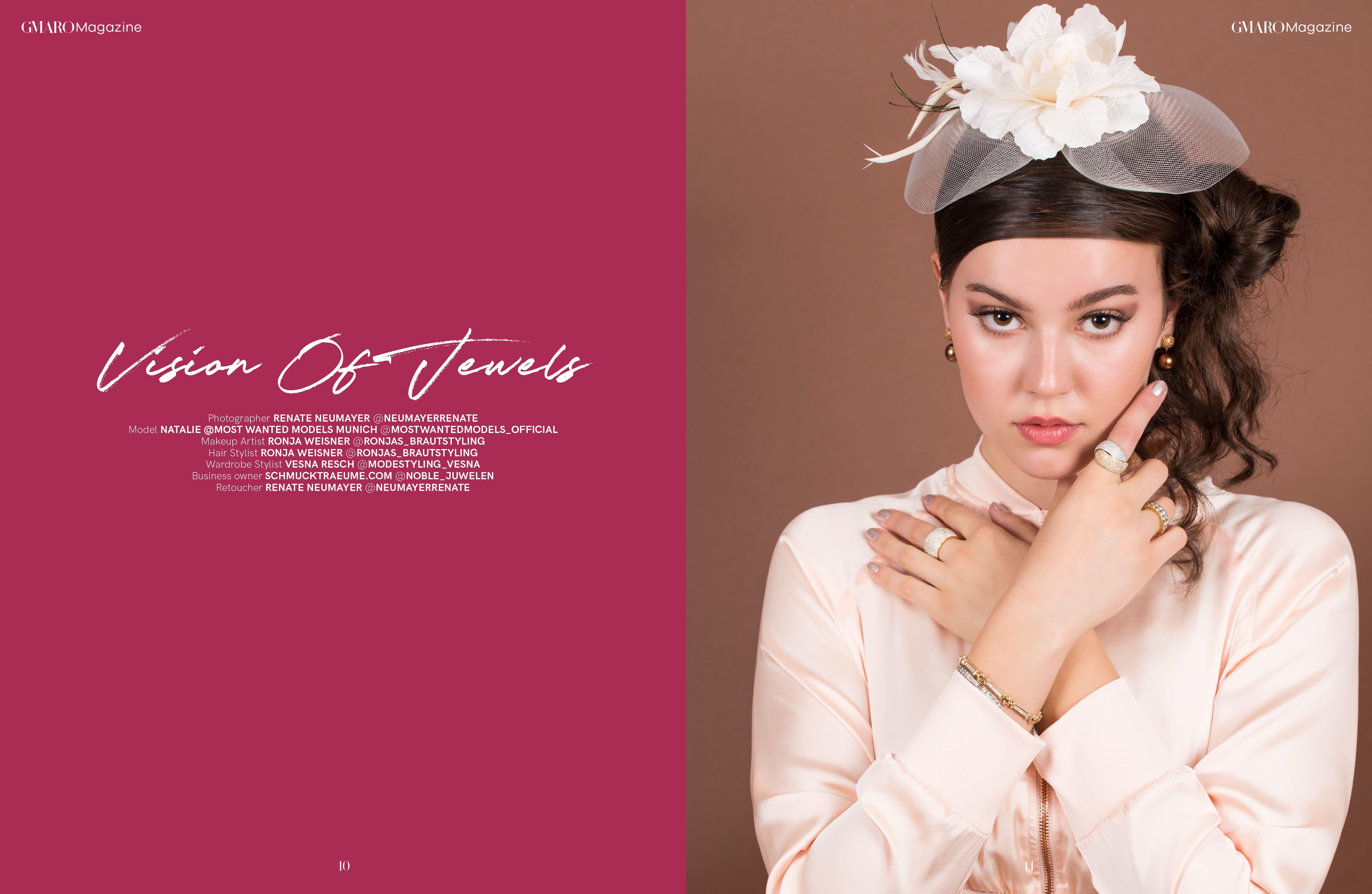 GMARO Magazine 6-min.jpg